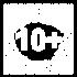 Icons_6